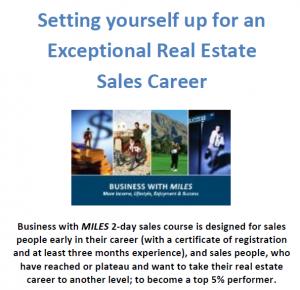 sales-event