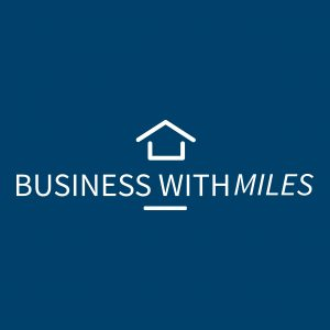 Business with MILES